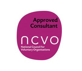 Tesse Akpeki NCVO Approved Consultant