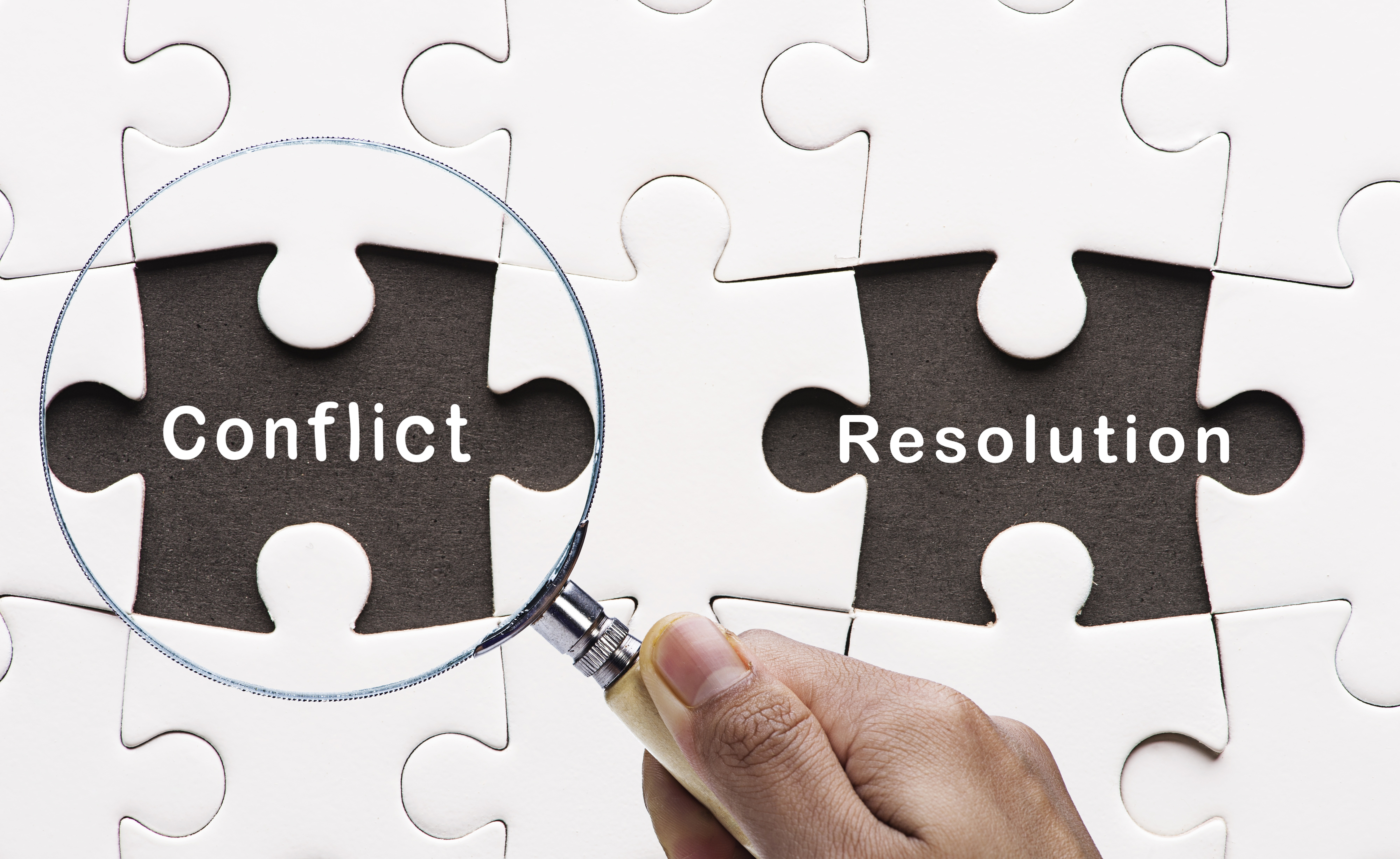 managing conflicts in a multicultural organization cultural studies essay The role of diplomacy & its effects in multicultural conflict management the role of diplomacy & its effects in multicultural conflict  organization 89 cultural.
