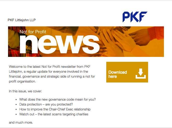 PKF-Littlejohn-LLP-Newsletter