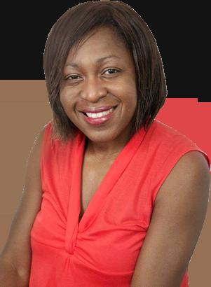 tesse akpeki for more effective leadership