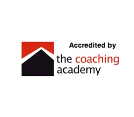 Tesse Akpeki Coaching Academy