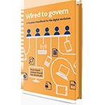 Tesse Akpeki Wired to Govern Publication