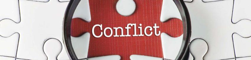 tesse1akpeki-com-culture-of-conflict