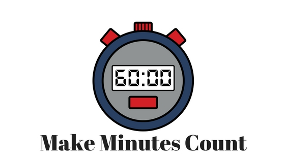 make-minutes-count-1