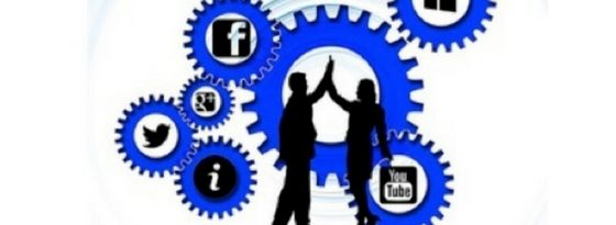 how-to-engage-your-trustees-with-social-media