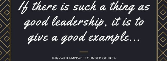 if-there-is-such-a-thing-as-good-leadership