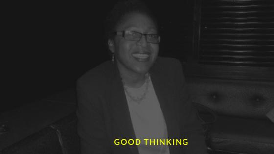 Good_thinking_Tesse_Akpeki