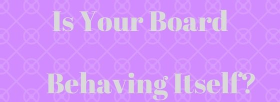 Is-Your-Board-Behaving