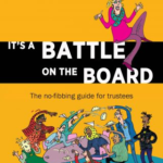Battle of the Board