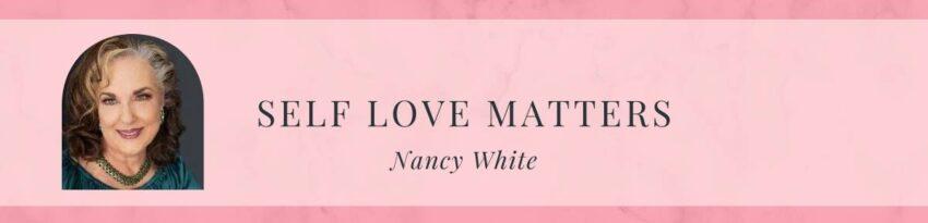 TesseLeads Nancy White